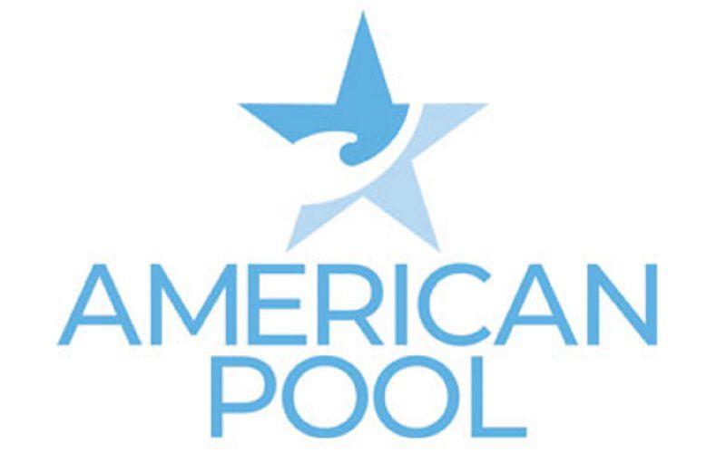American Pool