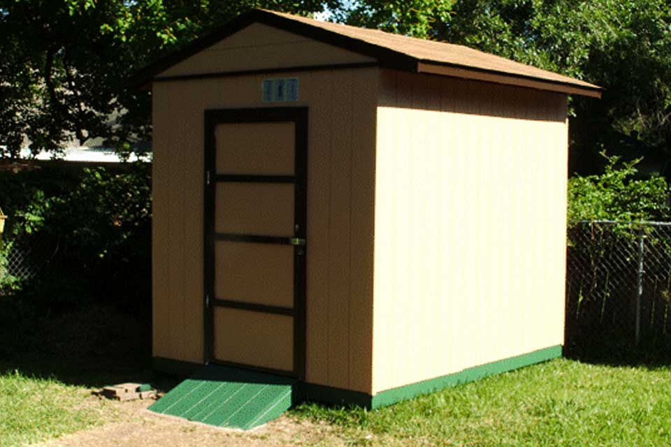 18 Best Free Shed Plans That Will Help You Diy A Shed