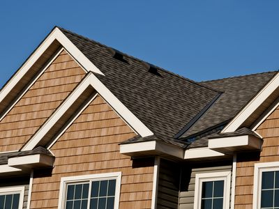 How Often Does A Home Need Roof Replacement