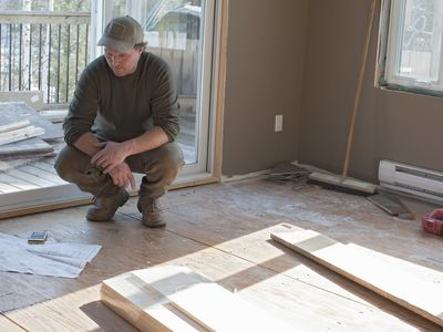 Top Tips for Hiring a Contractor to Build a Deck