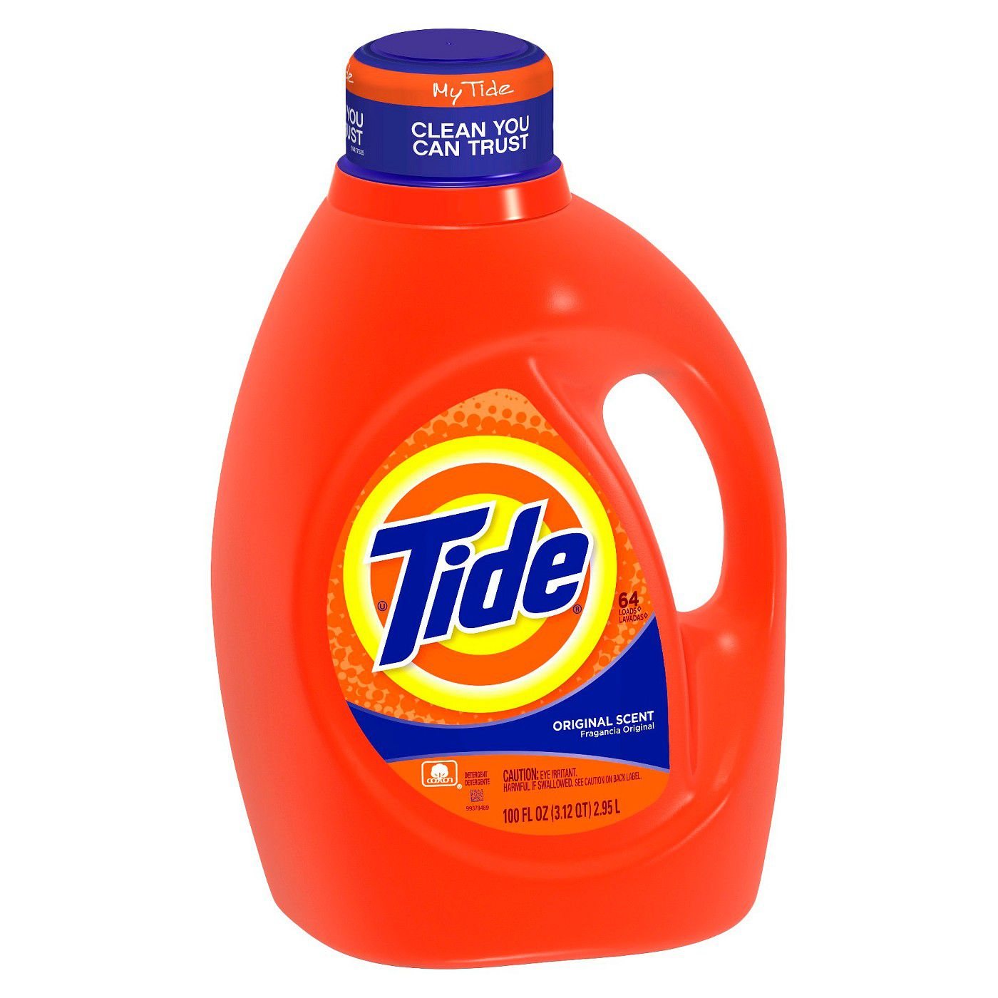 Best Laundry Detergent 2019 The 8 Best Laundry Detergents of 2019