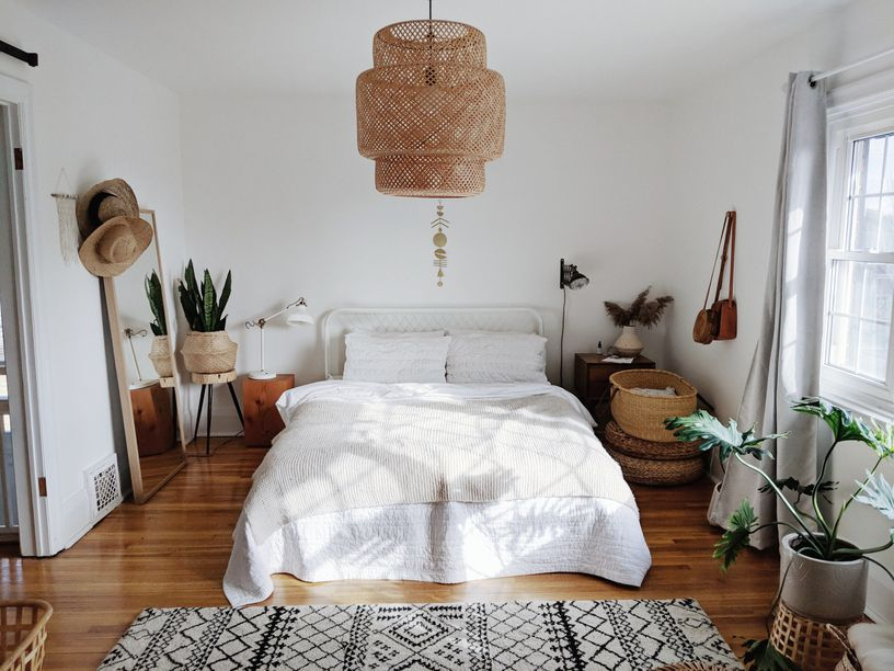 How To Overcome Challenges To Your Bedroom S Feng Shui