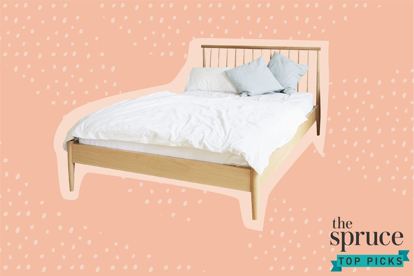 Best Places to Buy Bedding