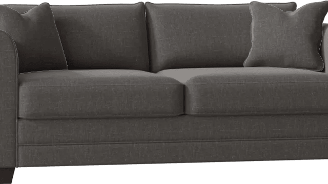 The 8 Best Couches Of 2020