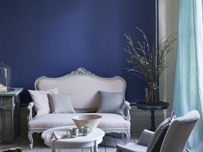 10 Best Interior Paint Colors