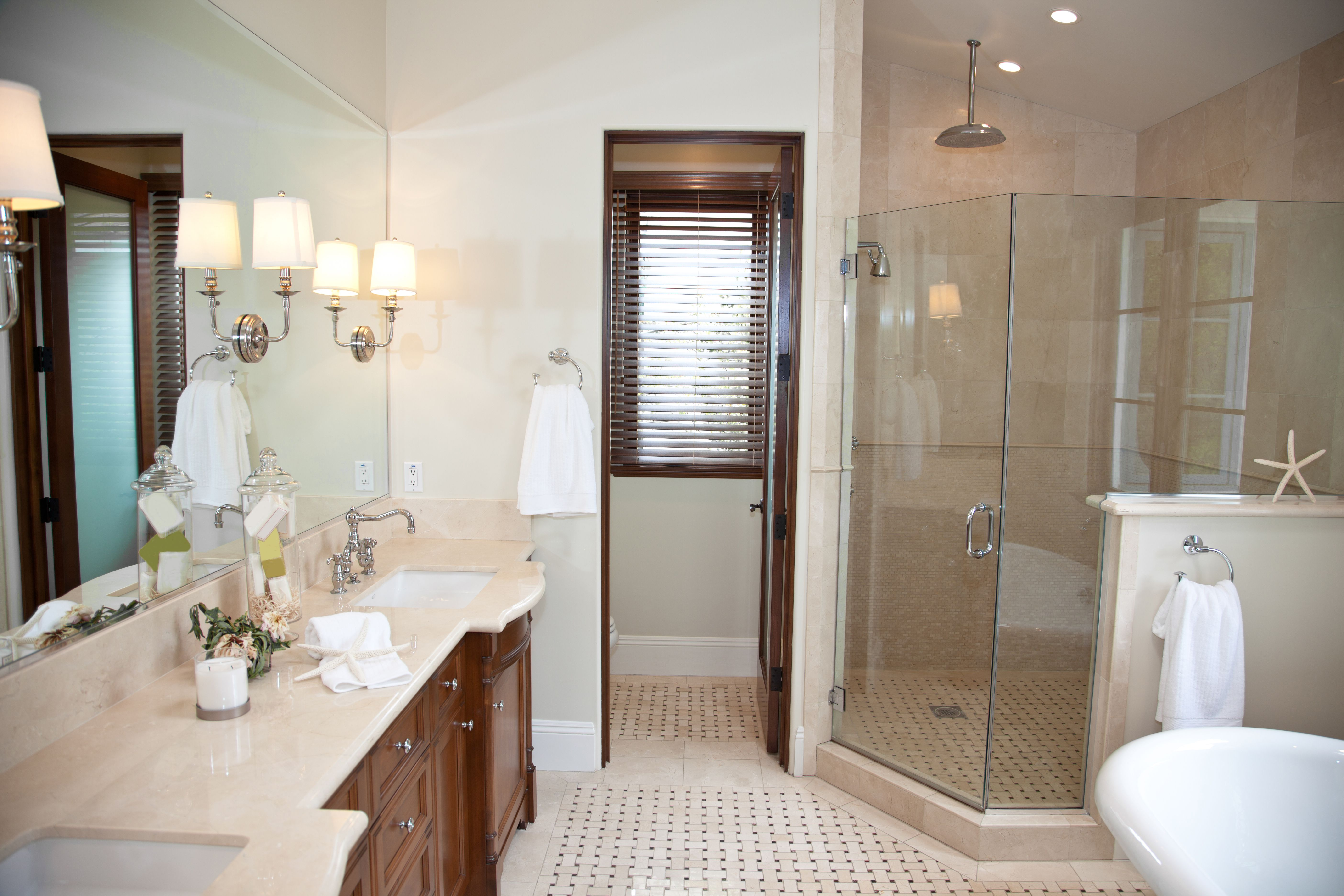 Image Result For Amazing Before And After Bathroom Remodels