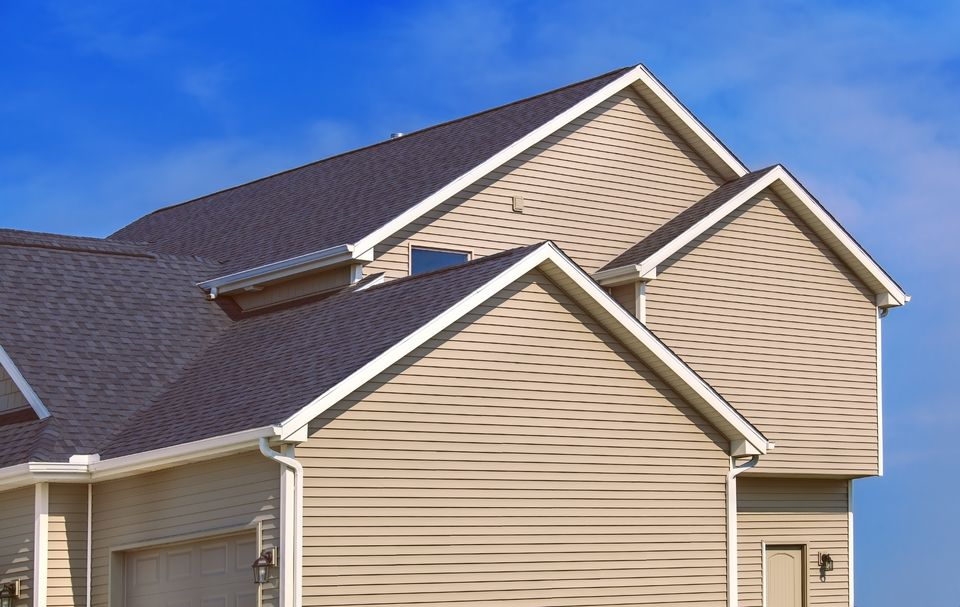 The Seven Deadly Sins Of Vinyl House Siding