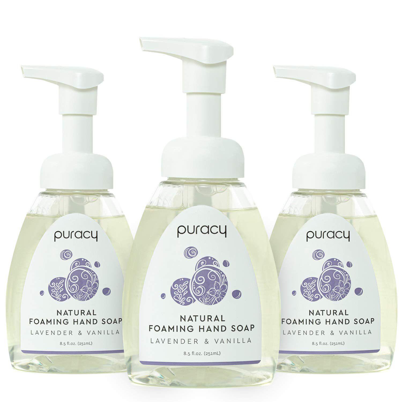 puracy-foaming-soap