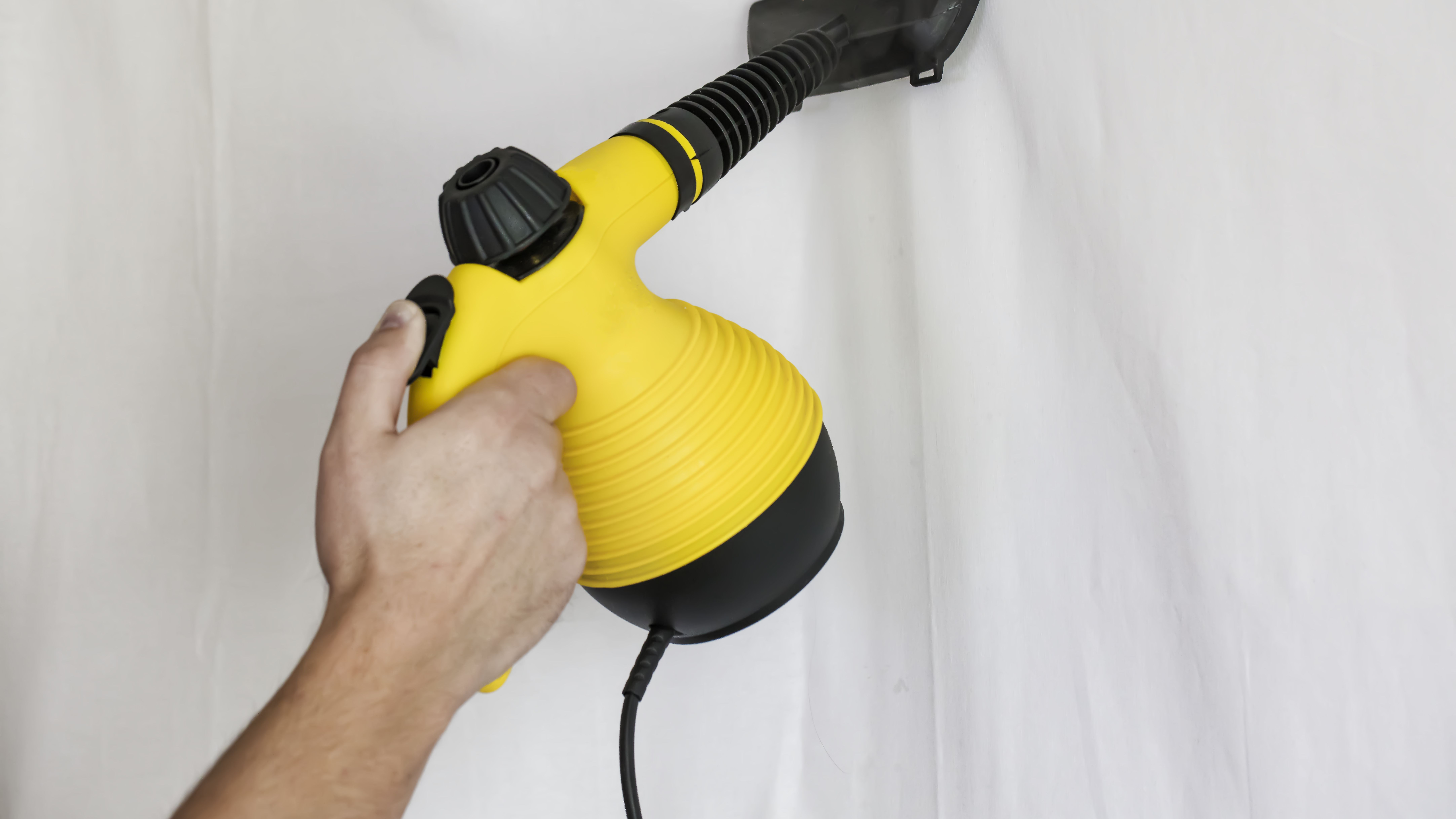 Best Steam Mop 2020 The 7 Best Steam Cleaners of 2019