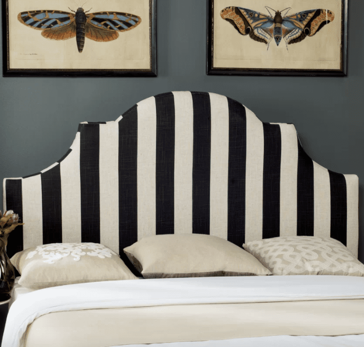Best Store For Home Decor: The Best Retailers To Shop For Home Decor Online