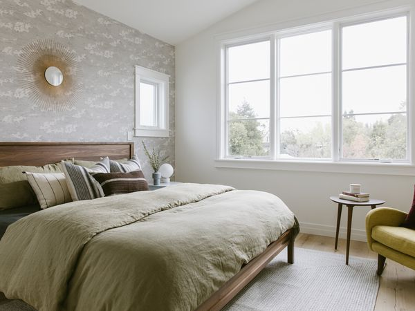 How to design a room