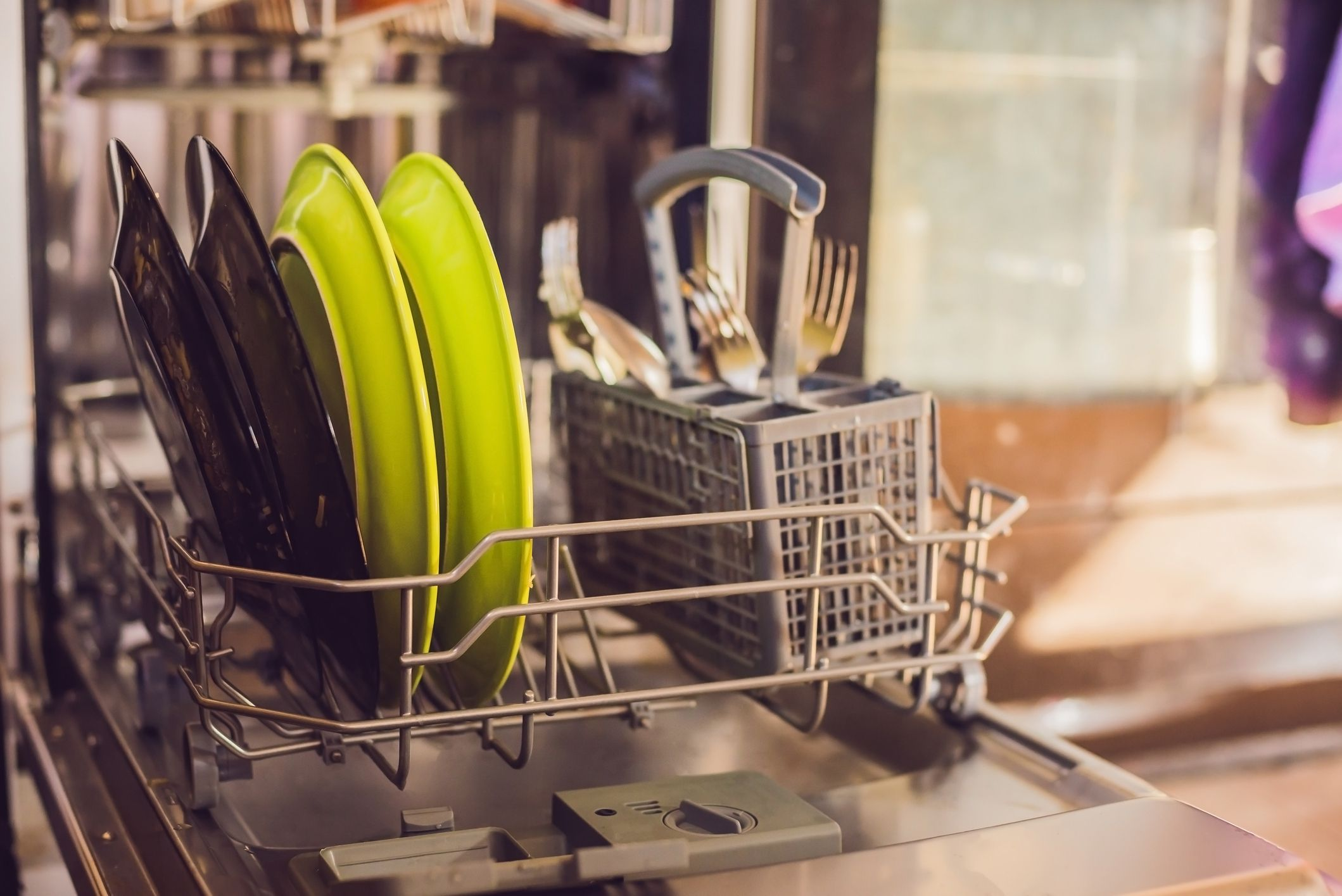 10 Dishwasher Mistakes And How To Avoid Them