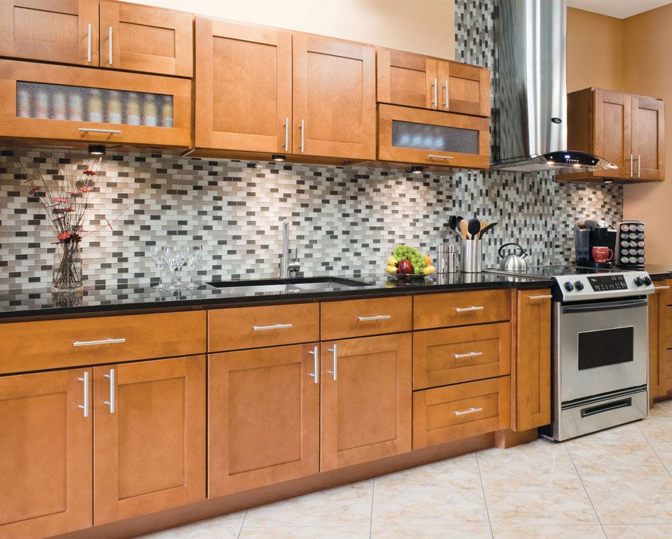 Cost of Ready-to-Assemble (RTA) Cabinets