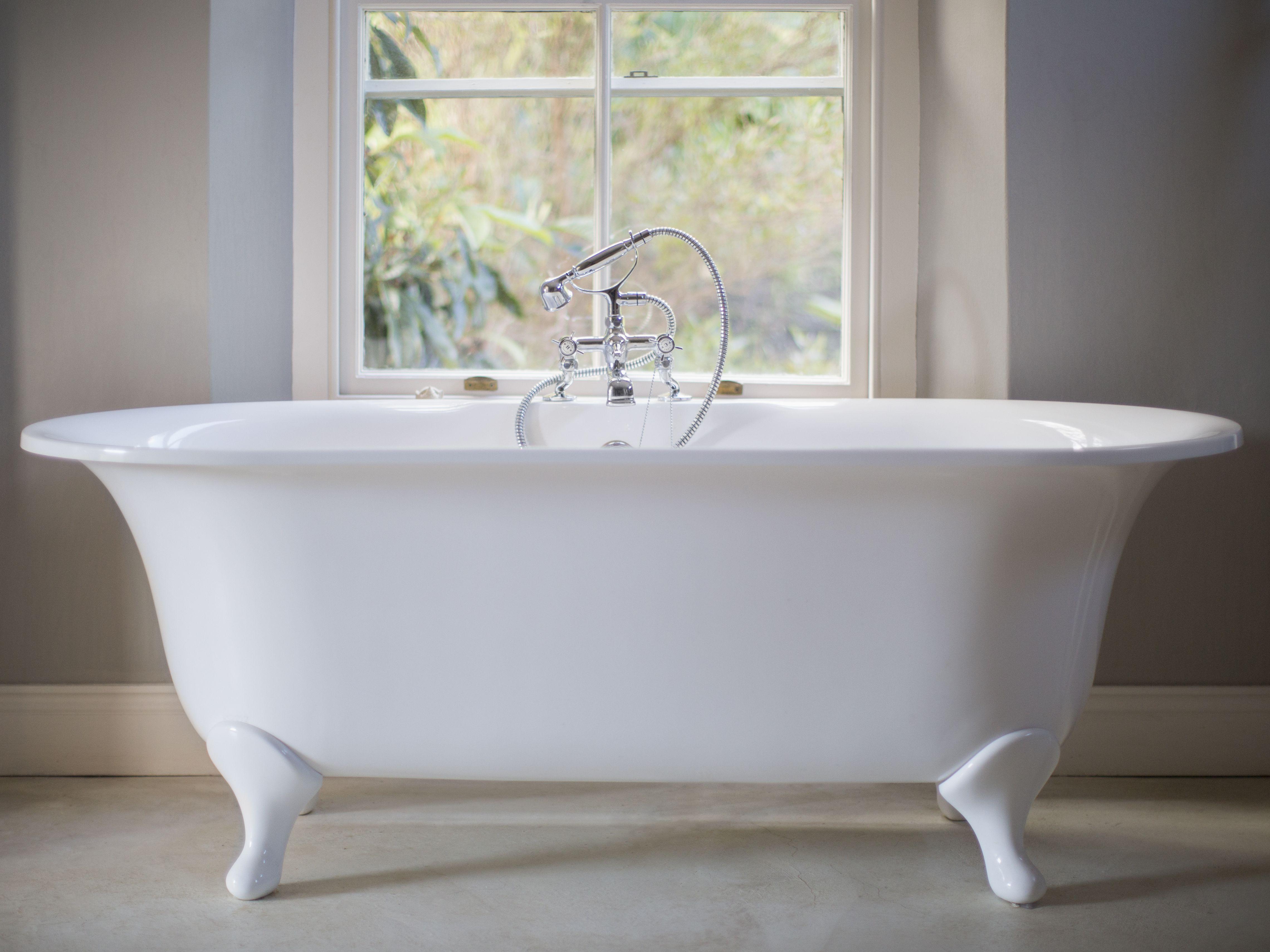 Best Tub Repair Kits of 2019