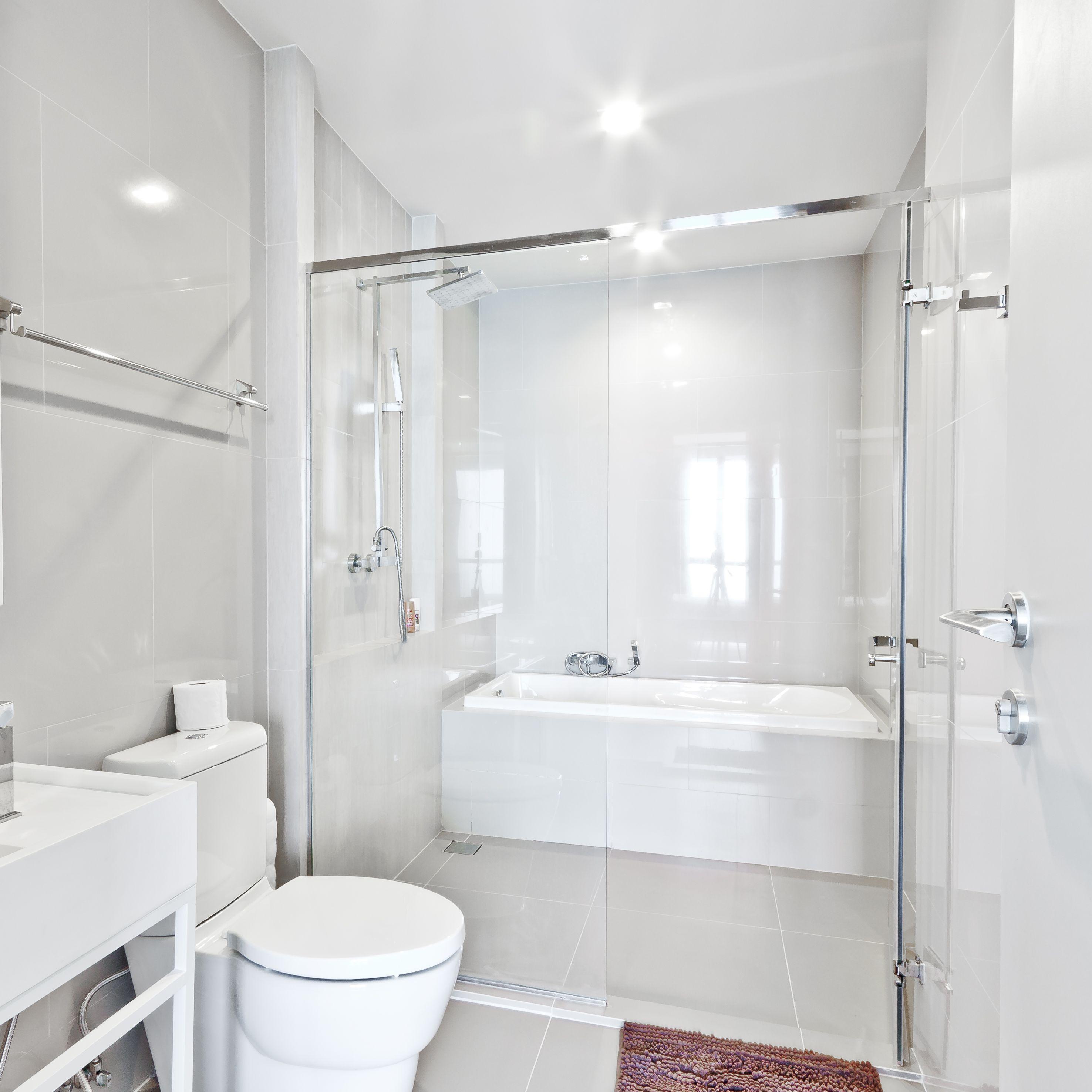bathroom decoration ideas.htm 15 beautiful small bathroom designs  15 beautiful small bathroom designs
