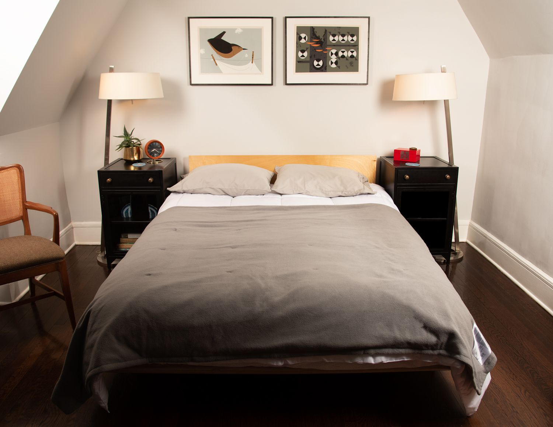 Soft Heat Luxury Micro Fleece Electric Heated Blanket
