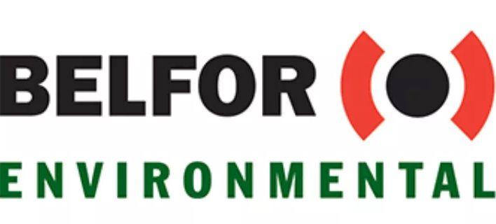 BELFOR Environmental