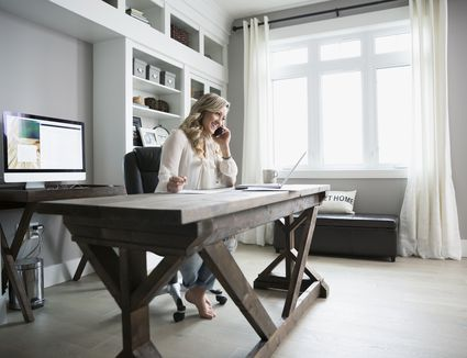 stunning feng shui workplace design. Simple Design Feng Shui Lucky Directions For Your Desk Or Bed Inside Stunning Workplace Design O