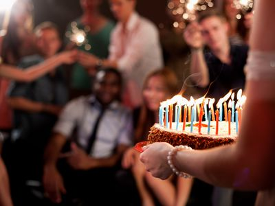 10 Birthday Clubs Worth Joining