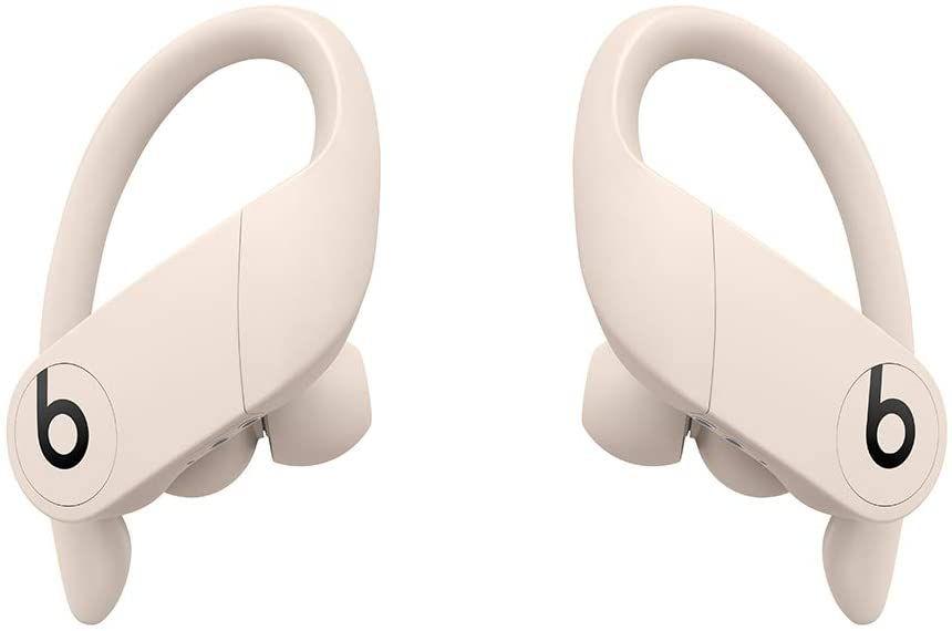 beats-ivory