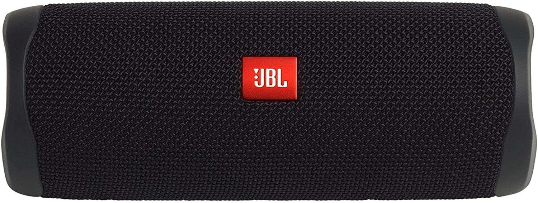 JBL Flip 5 Bluetooth Portable Stereo Speaker