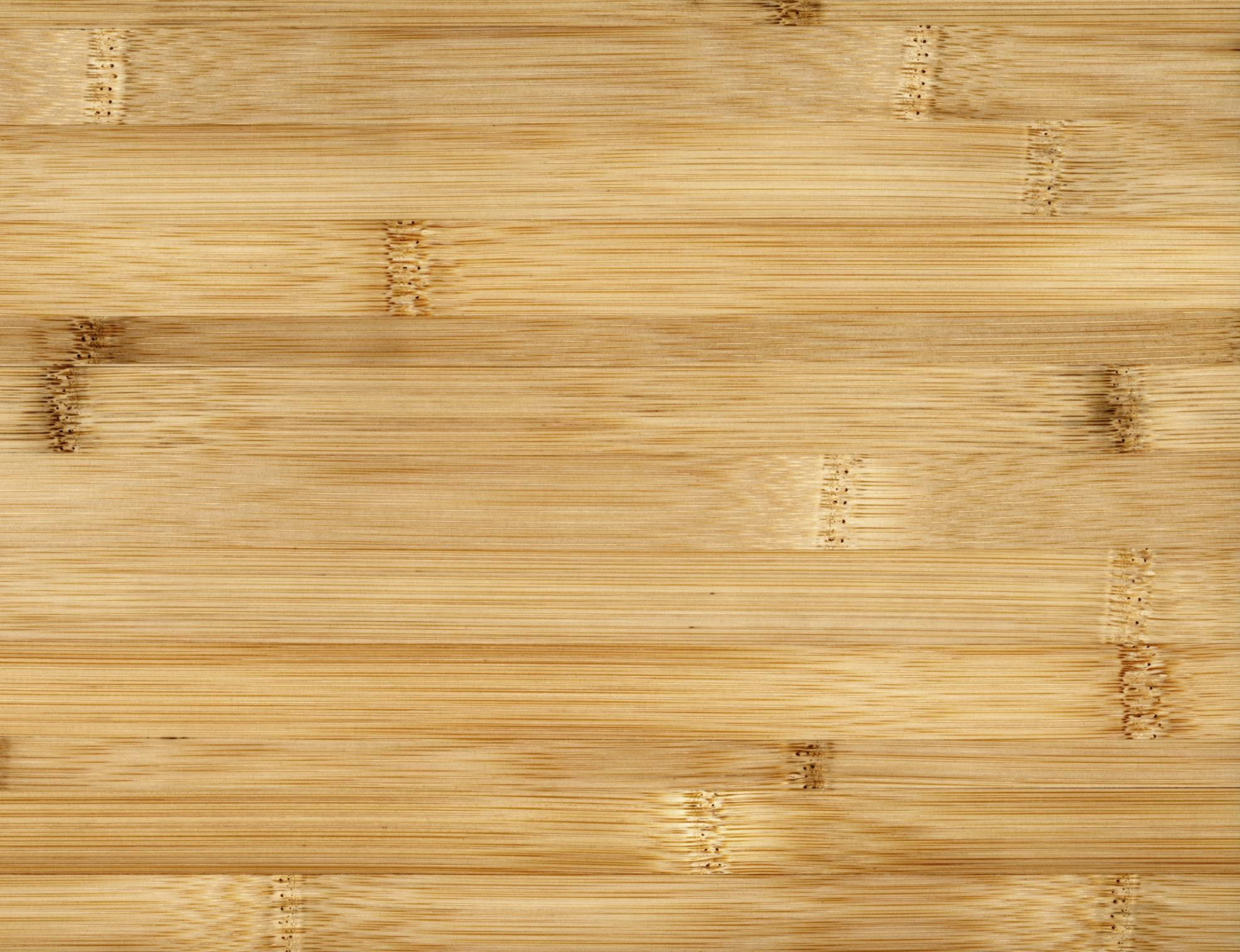 How To Clean Bamboo Flooring - Best place to buy bamboo flooring