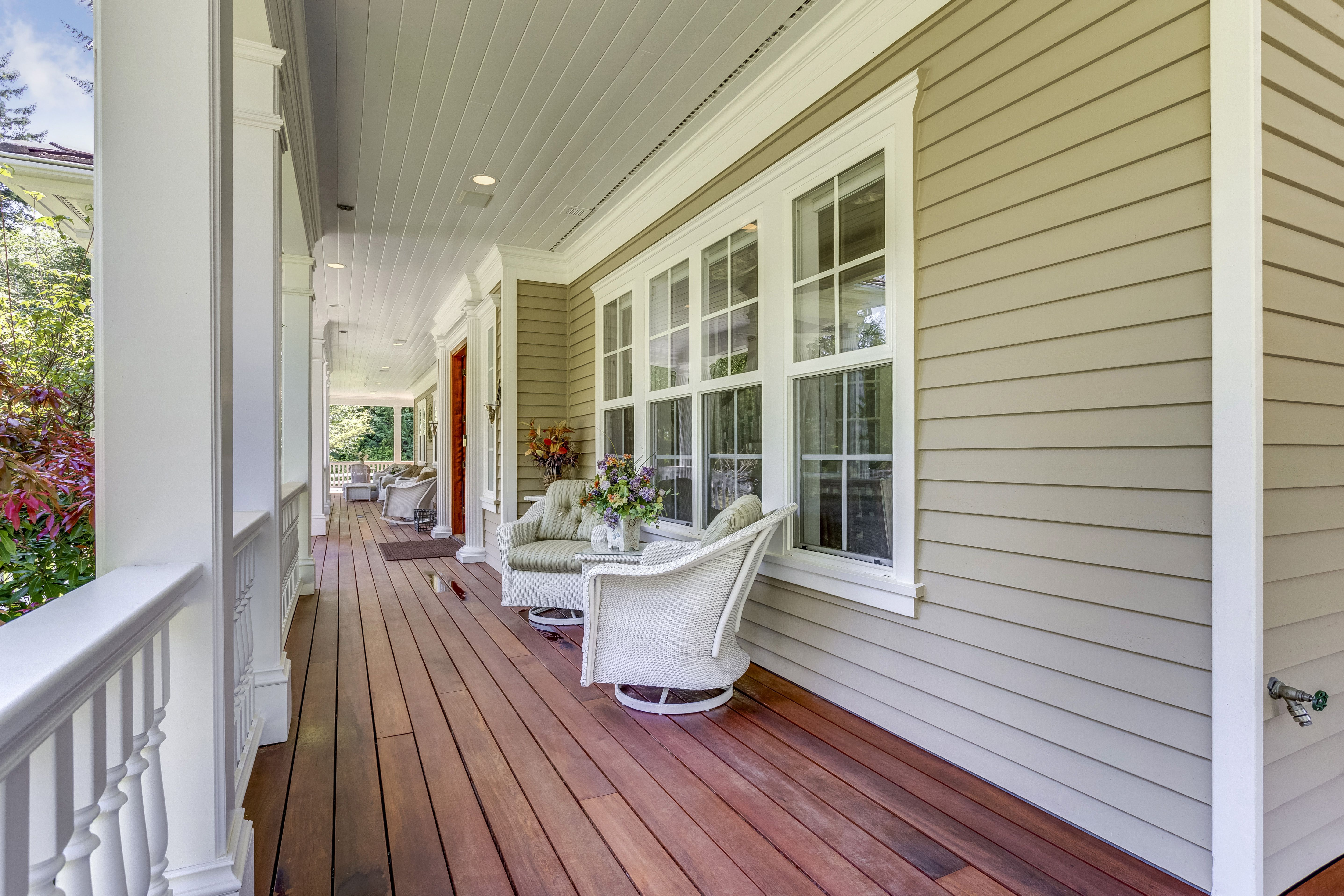 9 Outdoor Deck Designs, Types and Locations on ranch home with basement designs, ranch house furniture, ranch house fencing, ranch house porches, ranch house lighting, ranch house roofing, ranch house painting, ranch house porch design, ranch style home designs, ranch rambler home designs, ranch house blueprints, ranch house architecture, ranch house kitchen, ranch house flooring, ranch house with deck, ranch style house plans with basements, ranch house construction, ranch house plans pricing, ranch patio designs, raised ranch kitchen designs,