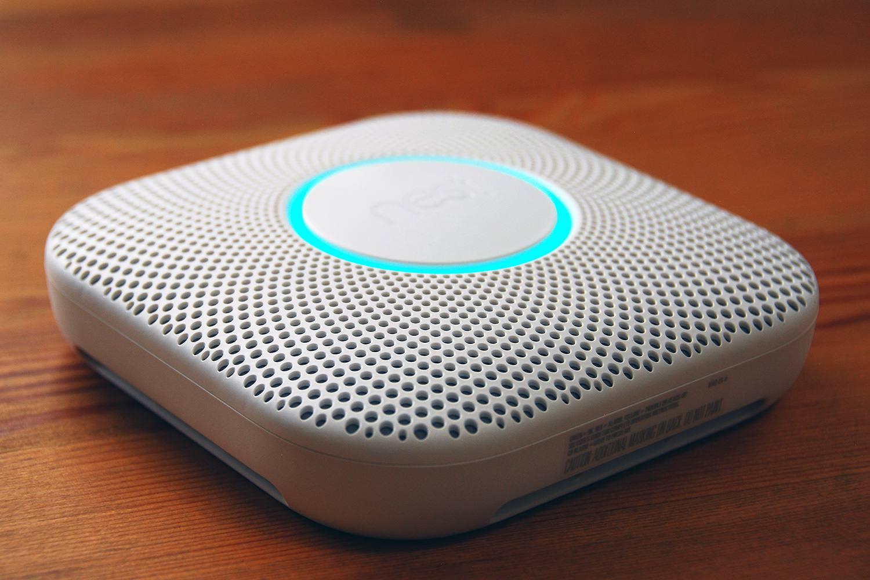 The 8 Best Carbon Monoxide Alarms of 2019
