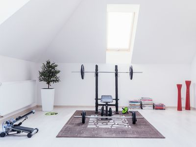 how to decorate your home gym 6 steps with pictures.htm the best 8 home gym floors of 2020  the best 8 home gym floors of 2020