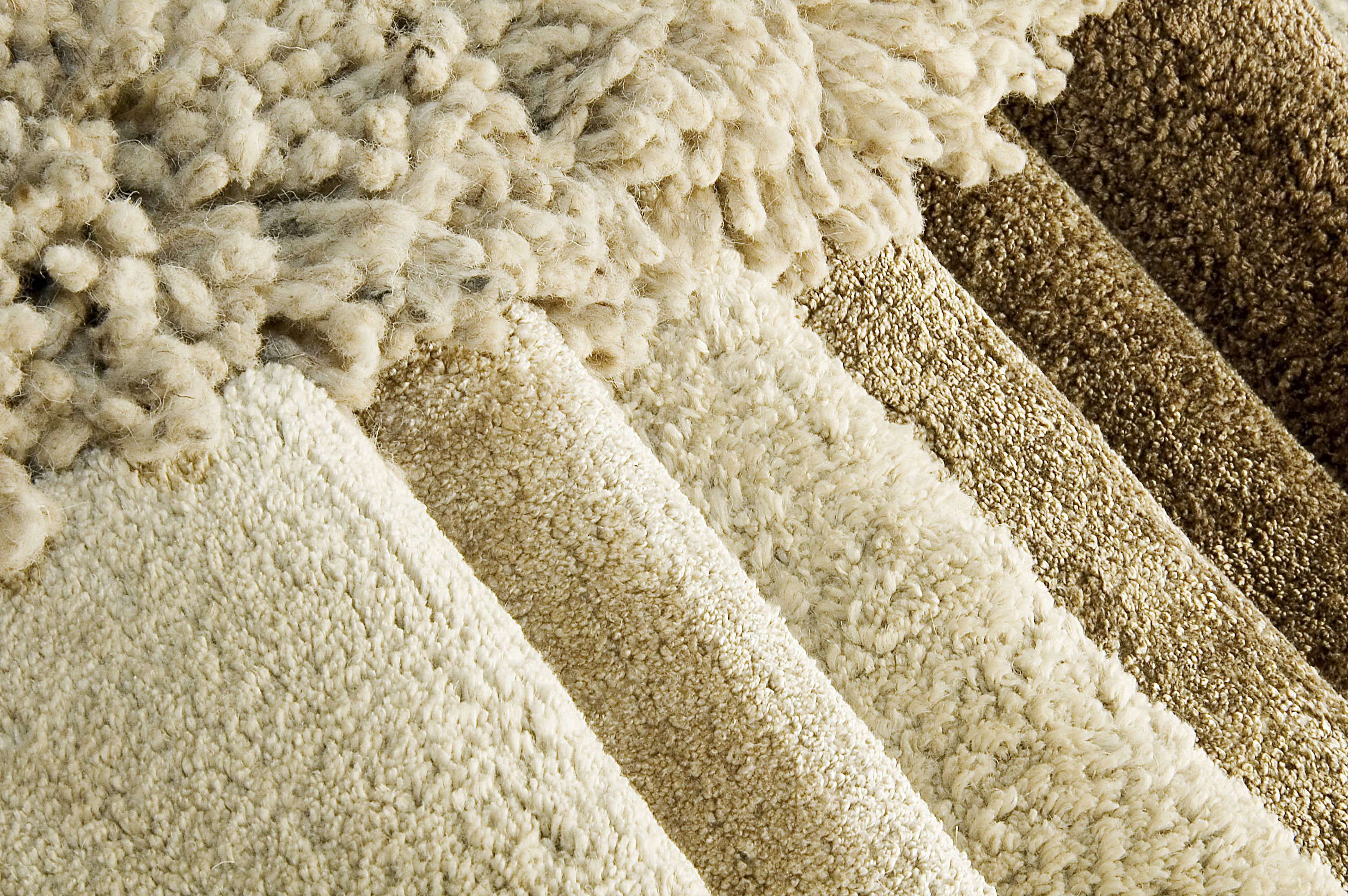 Natural Fiber Carpet Choices