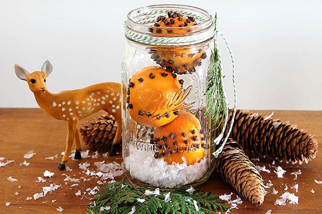 Clove-Spices-Oranges