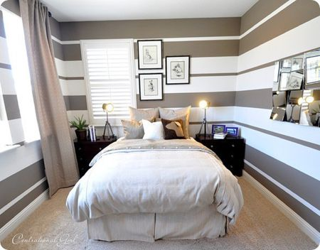 Small Master Bedroom Design Ideas, Tips and Photos on small bedroom designs for girls, kitchen design, interior design, small elegant bedroom designs, small front lawn design, loft design, small parking design, small conservatory design, small bedroom designs for women, ballroom design, small foyer design, small bedroom designs on a budget, bathroom design, closet design, office design, small white desk for small bedroom, small romantic bedrooms, small bedroom designs for couples, room design, small bedroom ideas,
