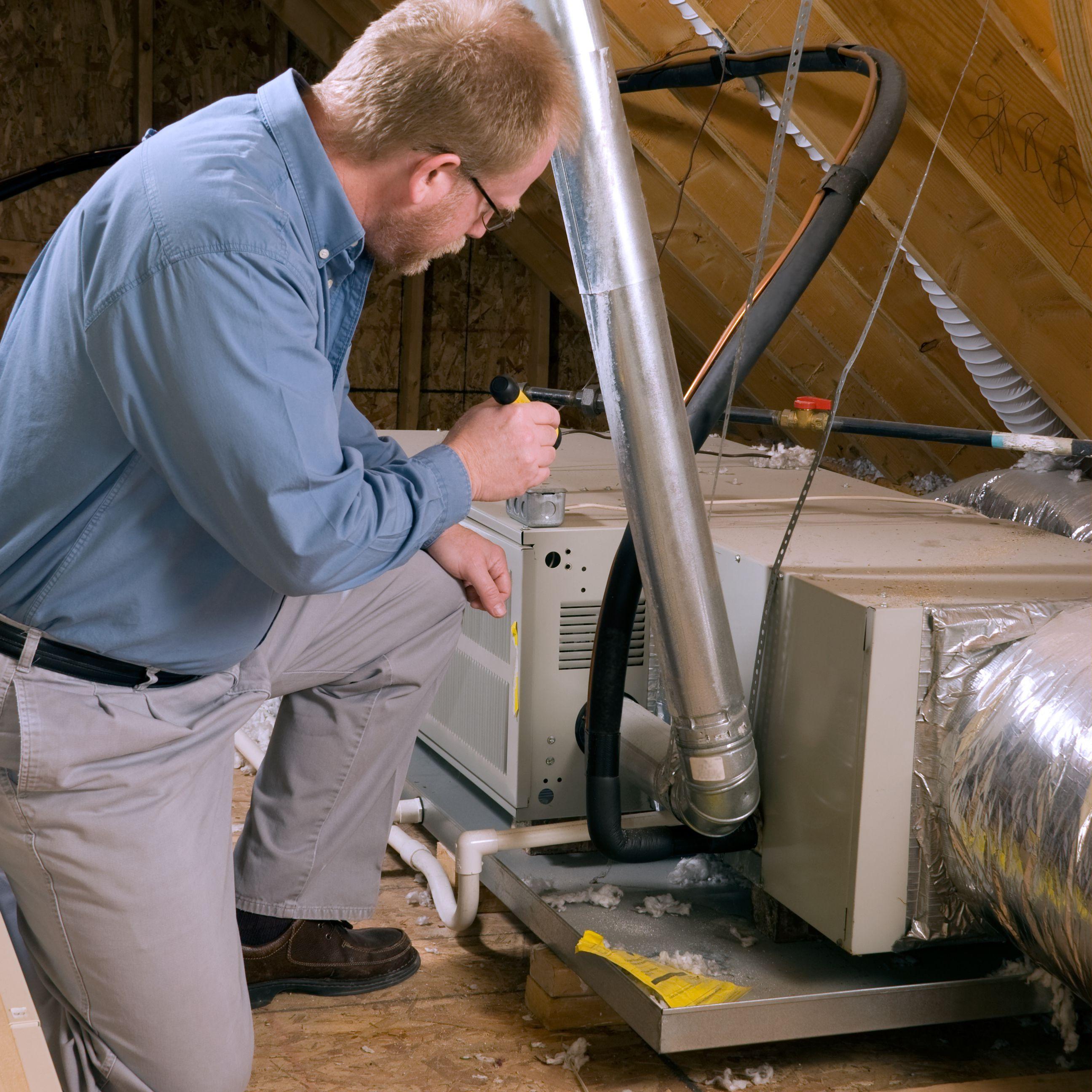 N9y Comfortmaker Furnace Wiring Diagram. . Wiring Diagram on