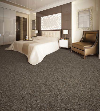 Elegant Mold Resistant Carpet for Basement