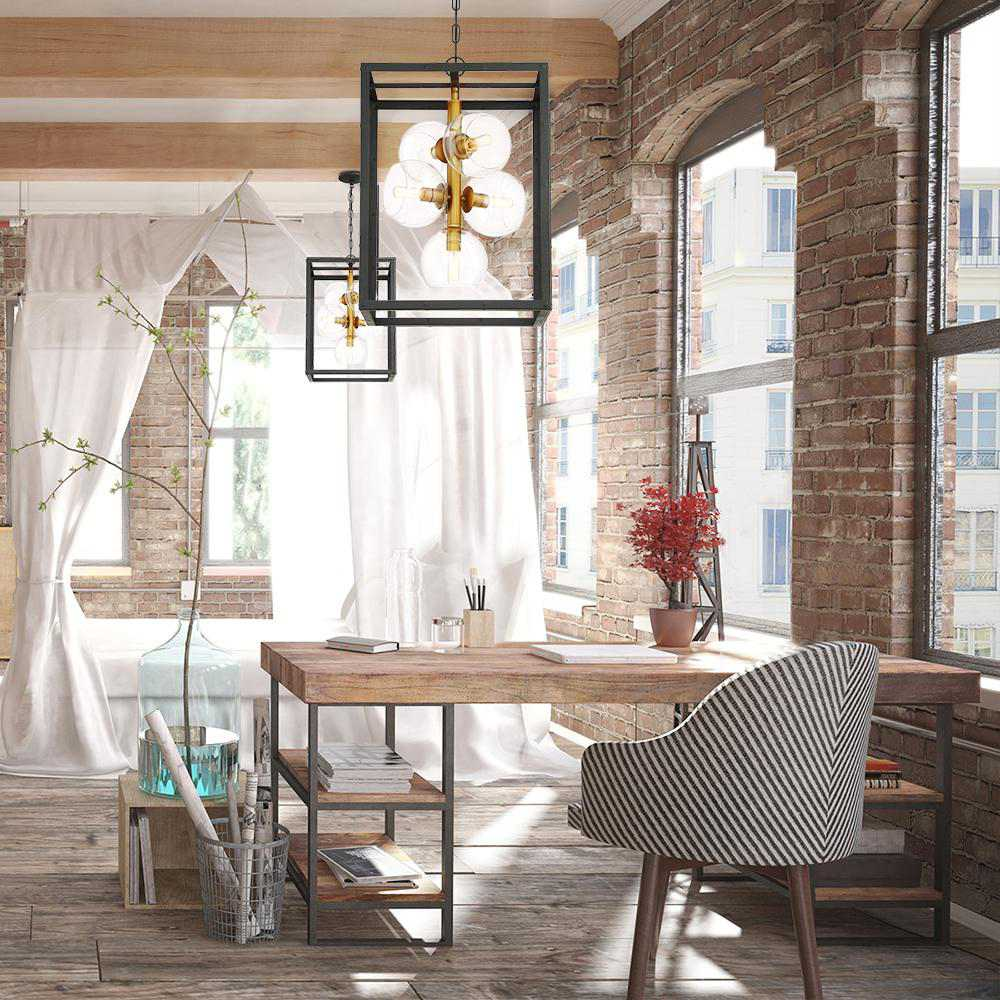 The 10 Best Places To Buy Lighting Fixtures