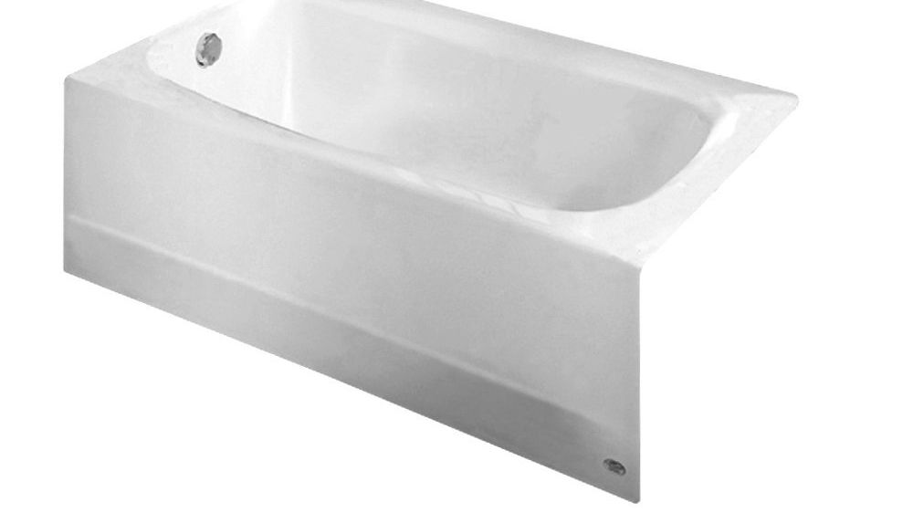 The 8 Best Bathtubs Of 2020