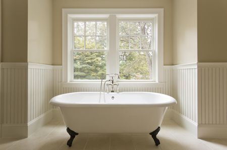 Bathtub Reglazing How You Can Refinish Your Tub - Bathtub restoration companies