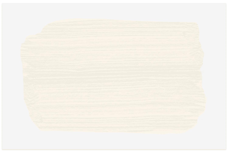 Benjamin Moore Crisp Linen CSP-305