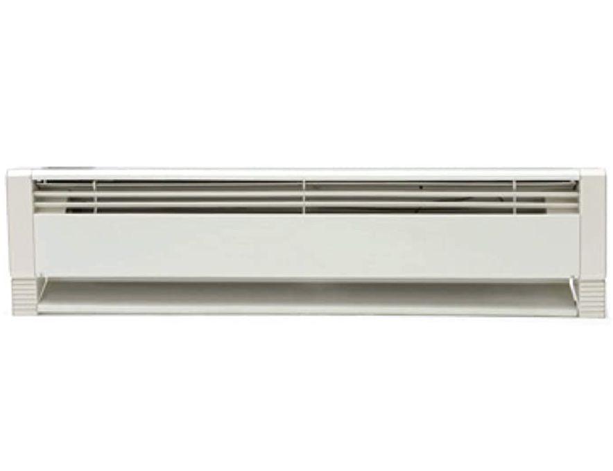 PLF1504 Liquid Filled Hydronic Baseboard Heater