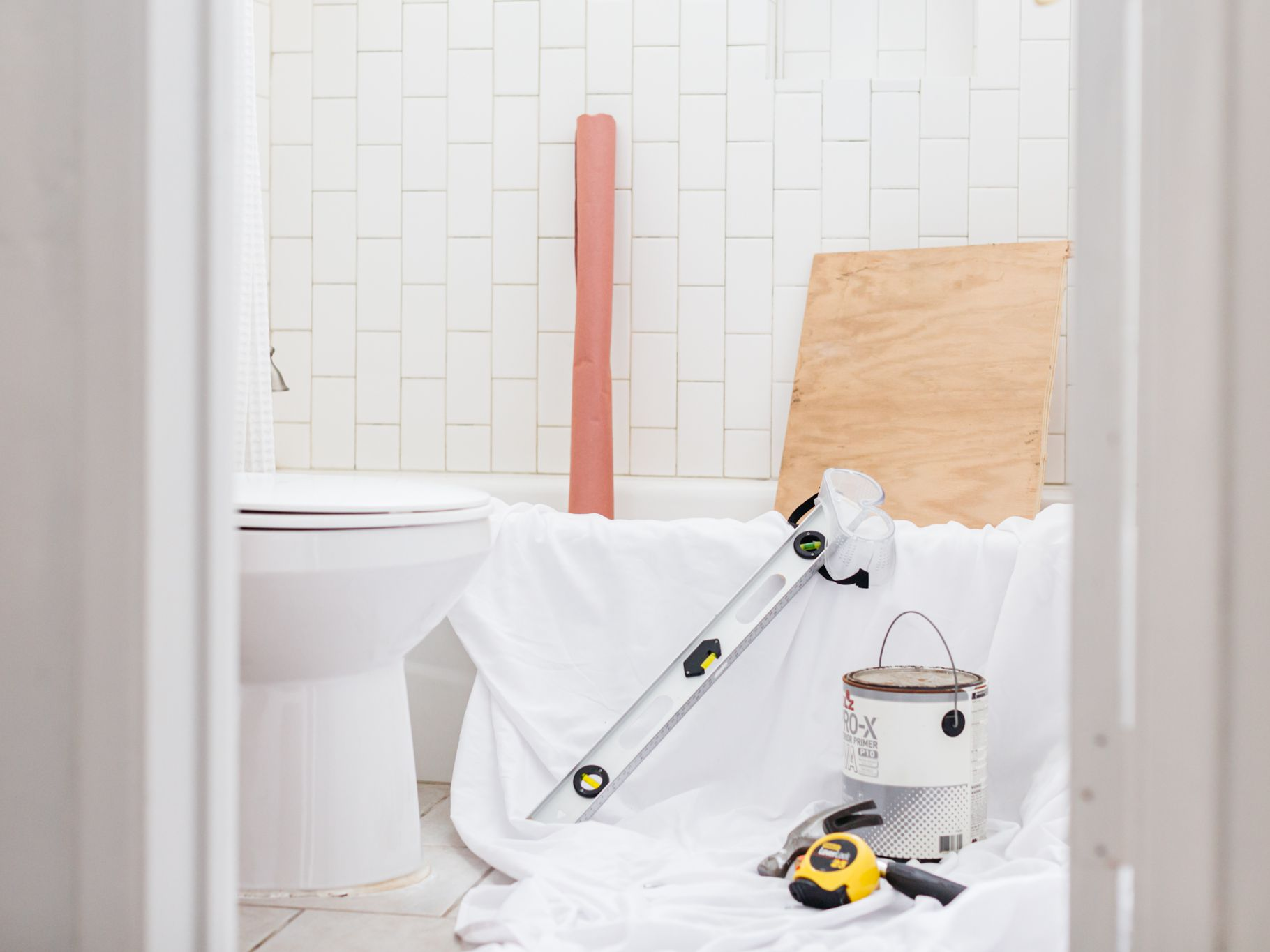 Remodeling Your Small Bathroom Quickly, Remodel A Small Bathroom