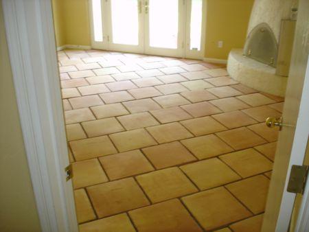 kitchen floor tile patterns ceramic tile patterns brick six great for your floors