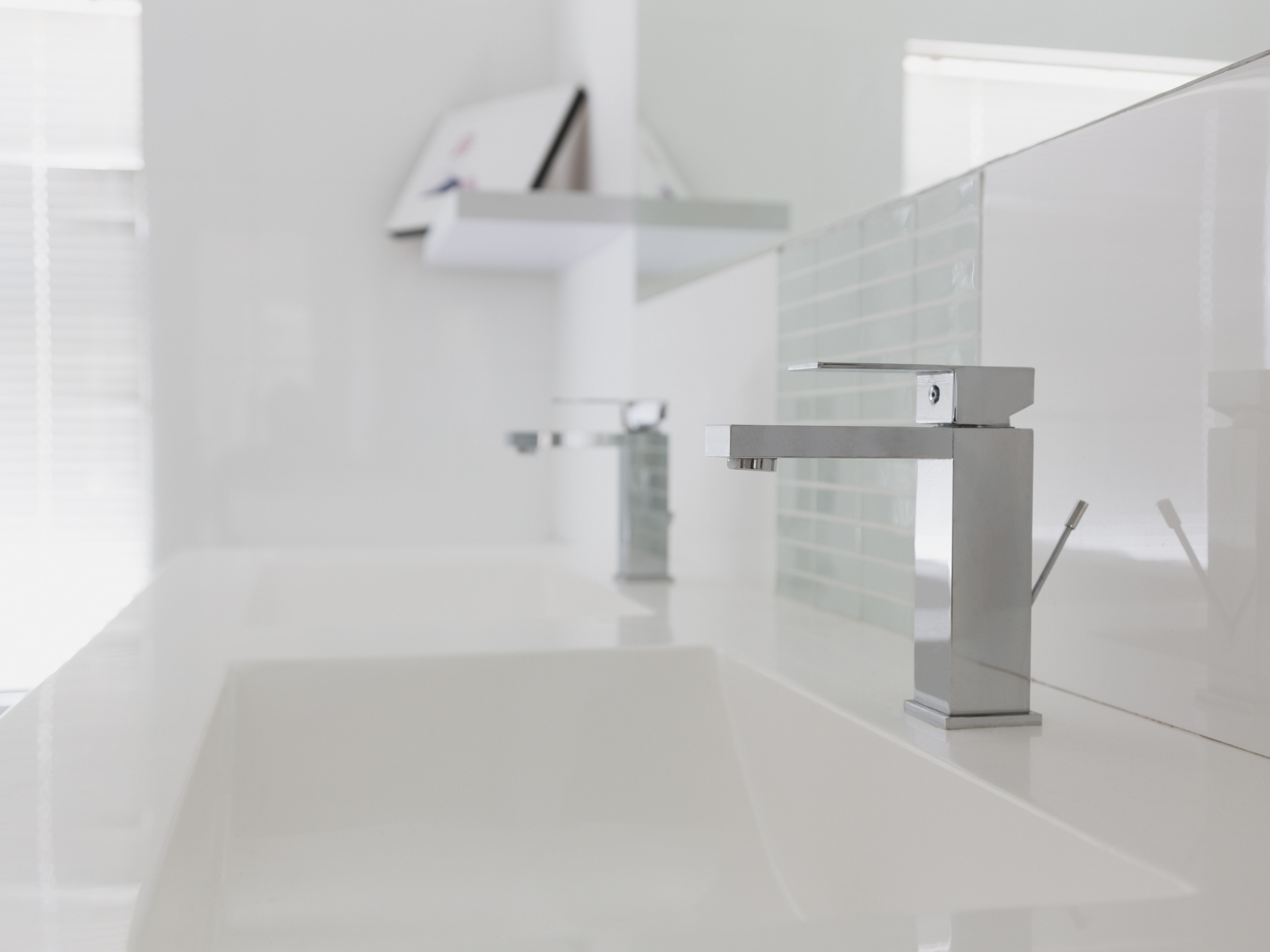 amazing marble countertop sink design and modern faucet.htm the ultimate bathroom faucet buying guide  the ultimate bathroom faucet buying guide