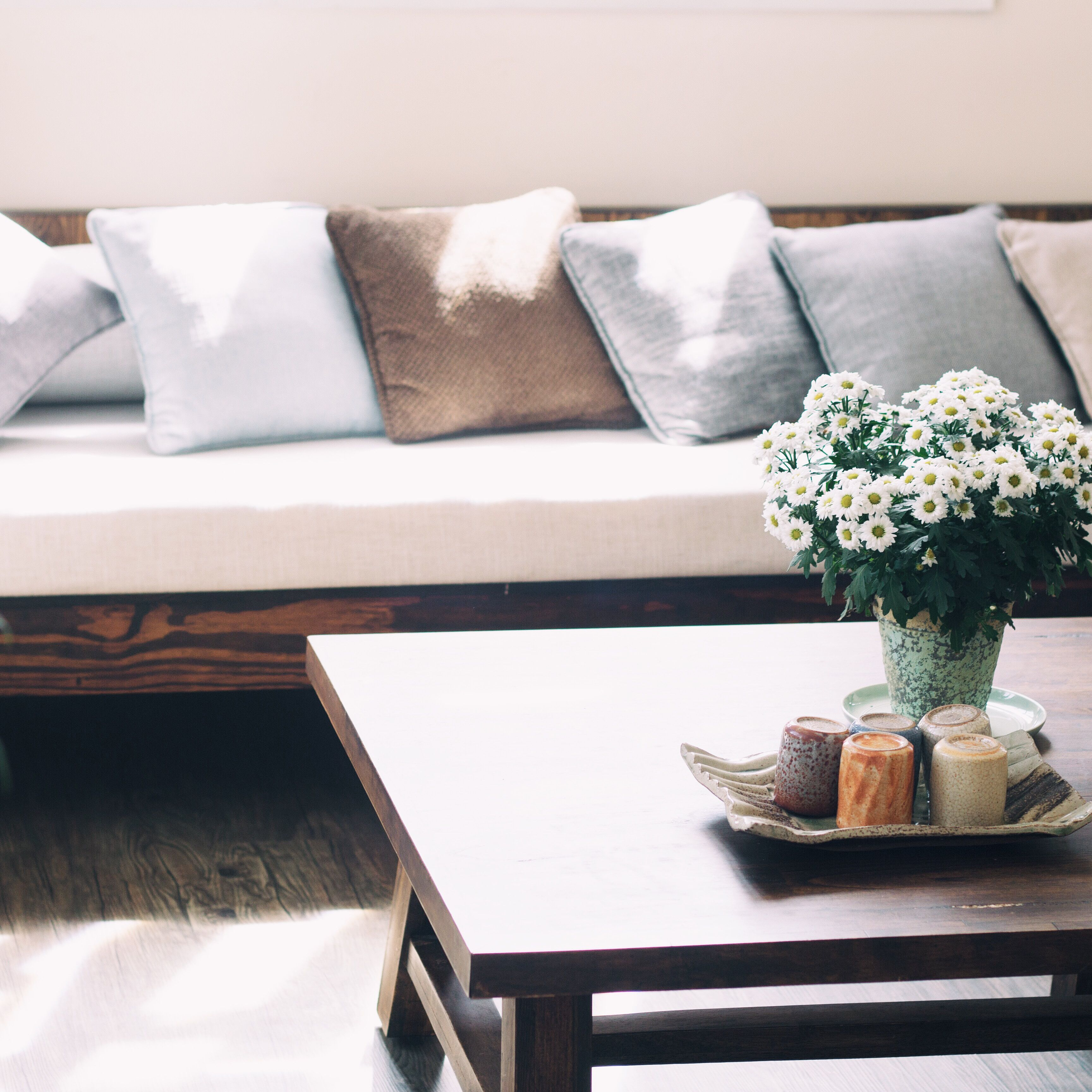 What Each Zodiac Sign Needs to Feel Zen at Home