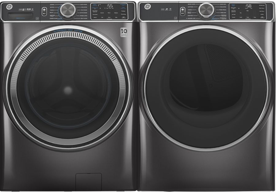 The 9 Best Washer Dryer Sets Of 2020