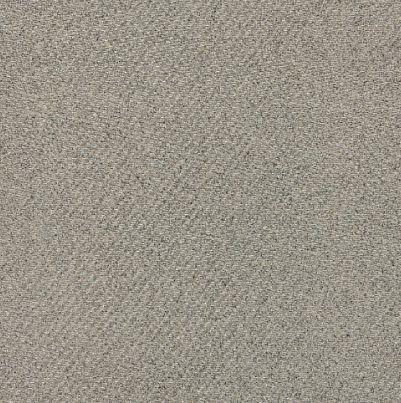 Daltile Ideny Linen Tile For Kitchen Floor