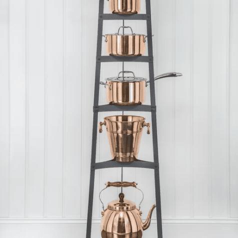 The 7 Best Pot Racks Of 2019