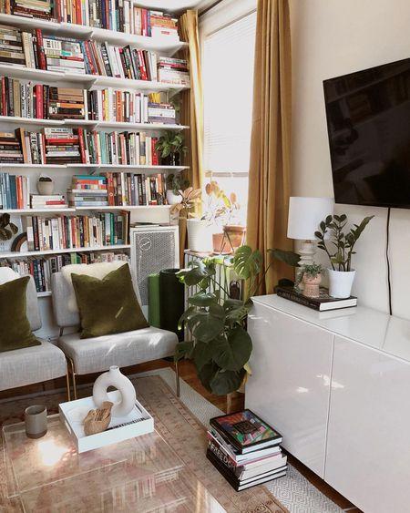 Creative Living Room Storage Ideas, Living Room Storage Ideas