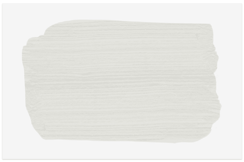 Valspar Silver Shimmer W68