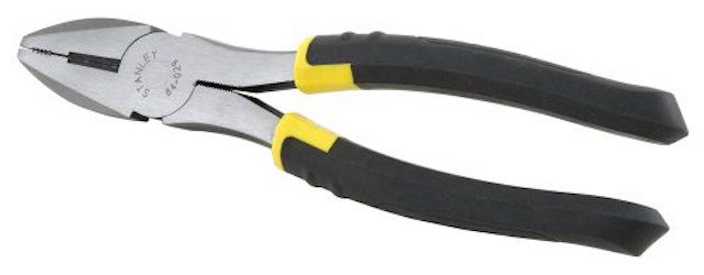 17 Tools You May Need for Electrical ProjectsThe Spruce
