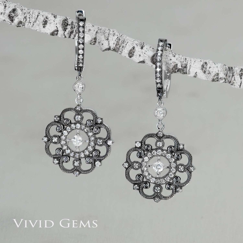 Anniversary Jewelry Ideas